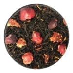 Red Fruits Black Tea