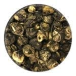 Jasmine Pearls Dragon Phoenix