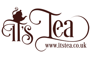 Tea, Coffee, Accessories, Shop in Poole | It's Tea
