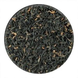 Assam Halmari, Black tea, loose leaf