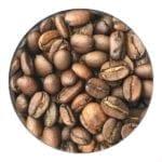 Coconut Coffee