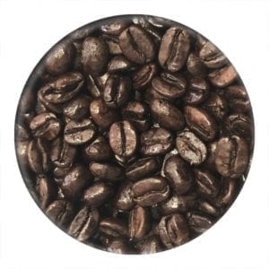 Colombian Swiss Water Decaf