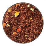 Rooibos Magic of Africa