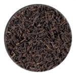 Black Tea Java