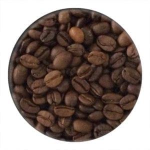 Cafe Crema