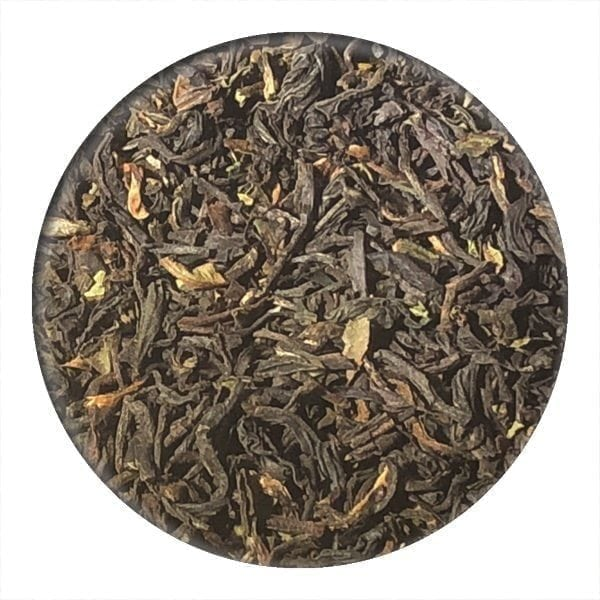 Admirals Mug tea