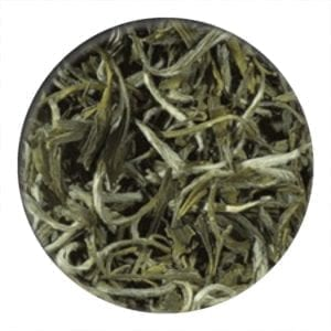 White Tea China Special Snow Buds