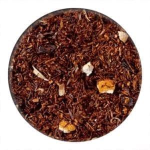 Orange Chocolate Rooibos