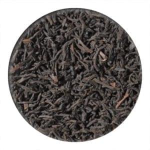Ceylon Sarnia OP