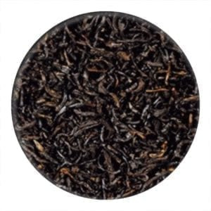 Black Tea Earl Grey Excelsior