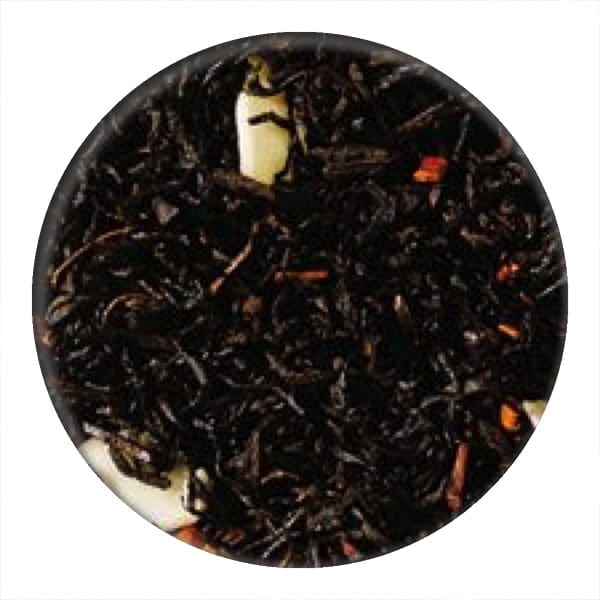 classical christmas black tea