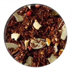 Rudolf's Nose Rooibos