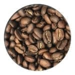 Coffee Cuba Turquino