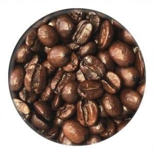 Turkish Honey Coffee