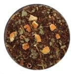 Orange/Eucalyptus Rooibos