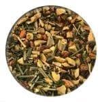 Liquorice Mint Tea