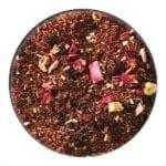 Rooibos Raspberry Rhubarb