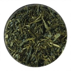 Yamato Sencha Japan Green Tea