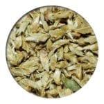 China Yunnan Silver Bud Ya Bao