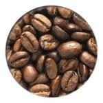 Coffee Colombia Supremo La Ceiba Wp
