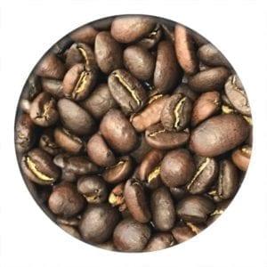 Coffee Ethiopia Sidamo