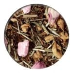 Rooibos Elderflower Strawberry