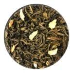Traditional China Jasmine