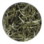 White Tea China Special Snow Buds