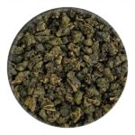Formosa High Mountain Oolong