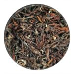 Formosa Oriental Beauty Oolong