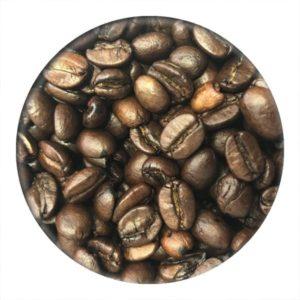 Chocolate Flavoured Coffee