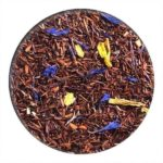 Paradiso Blend Rooibos