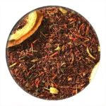 Rooibos Mint Grapefruit Orange