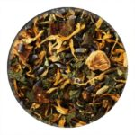 Tea Blend Lavender