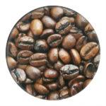 Tiramisu Coffee Arabica Beans