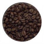 Coffee Brazil Carmo