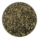 Decaf China Sencha