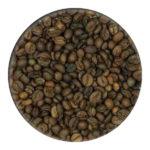 Vietnam Robusta Coffee