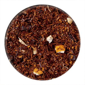 Orange Chocolate Rooibos