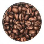 Cherry Chocolate Almond Coffee