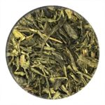 China OP Sencha
