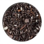 Chocolate Cream Truffles Tea Blend