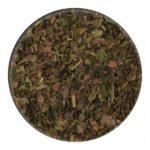 Chocolate Mint Sorbet Herbal Org