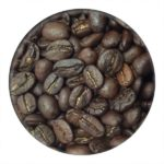 Coffee Guatemala Lampocoy