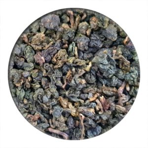 Formosa Dong Ding Roasted Oolong