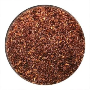 Rooibos with Vanilla