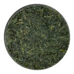 Shade Grown Sencha