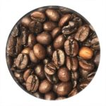 Starlight Espresso