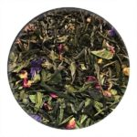 Tea Blend Macabeo Citrus Jasmine