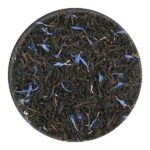 Blue Moon Black Tea
